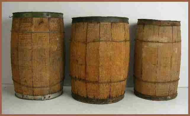 Intro...-wood-nail-kegs.jpg