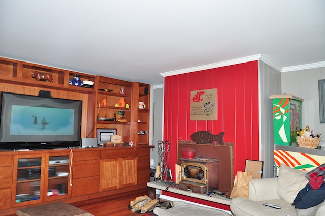Tiling Over Painted Wood Paneling for Wood Stove Insert-wood-paneling.jpg