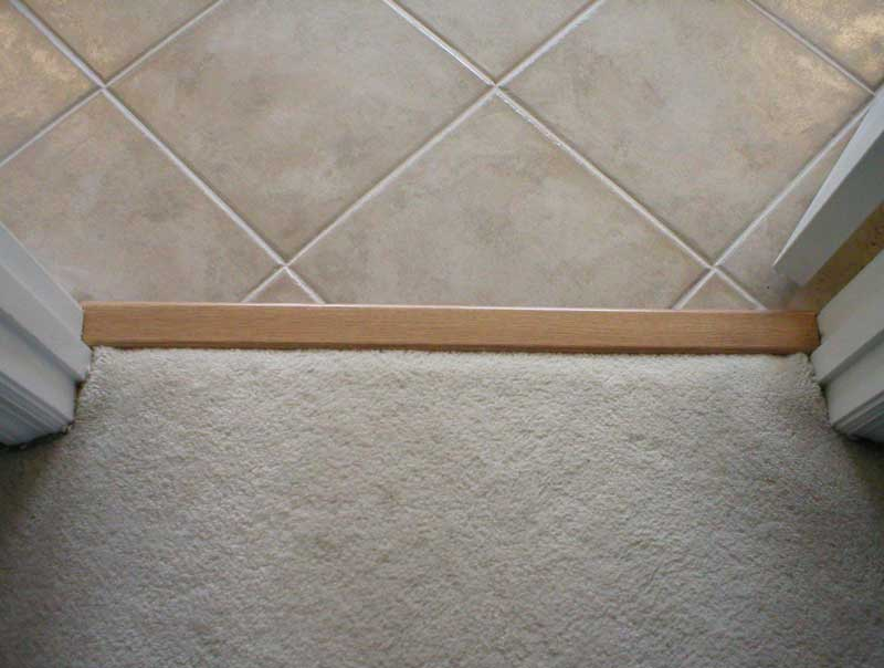 Tile to Linoleum to Tile-wood-transition.jpg