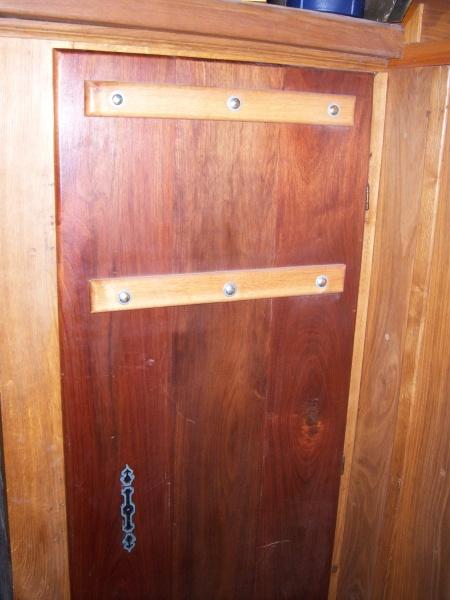 Making doors-woodboxdoor.jpg