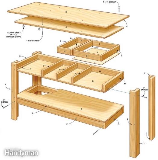 Workbench joint question-work-bench-ll-2016.jpg