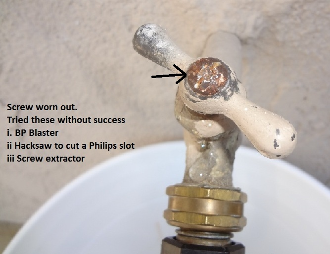 Hose bibb: worn out screw-wornout1.jpg