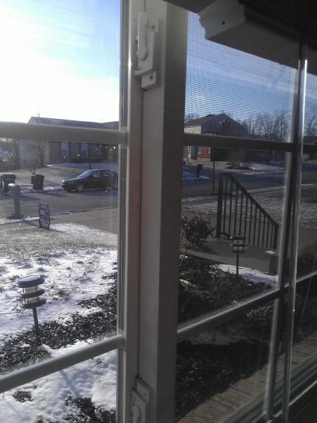Sliding Window Won't Align-wp_000025.jpg