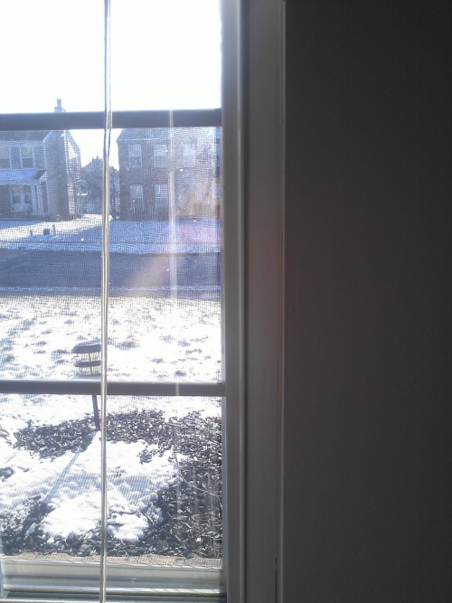 Sliding Window Won't Align-wp_000027.jpg