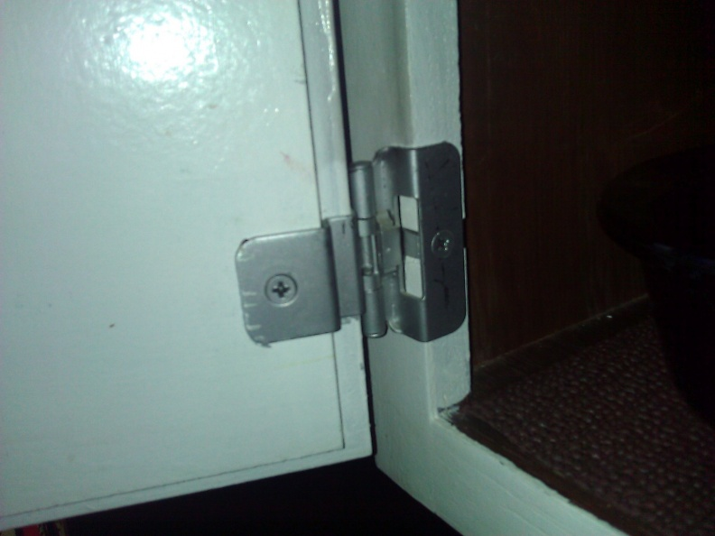 Demountable Hinge-wp_000133.jpg