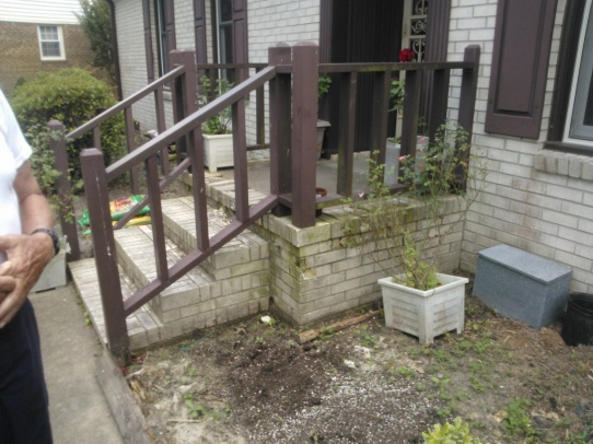 Need some ideas for how to frame this form for concrete porch-wp_000400.jpg