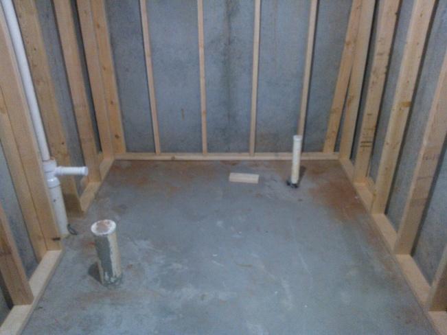 Rough in Bathroom-wp_000410-1-.jpg