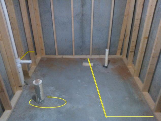 Rough in Bathroom-wp_000410-2-.jpg