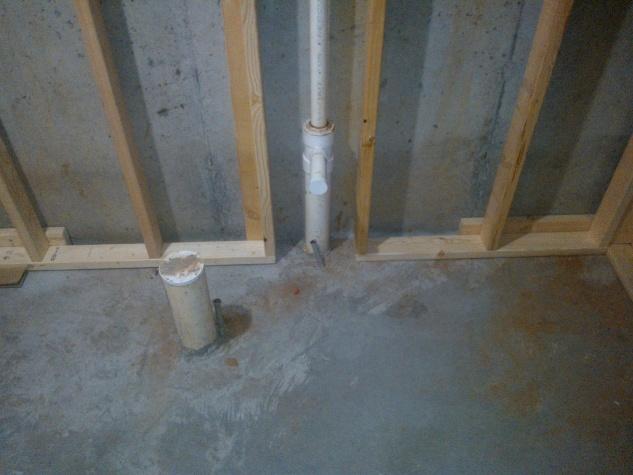 Rough in Bathroom-wp_000411-1-.jpg