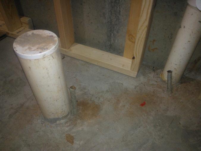 Rough in Bathroom-wp_000412-1-.jpg