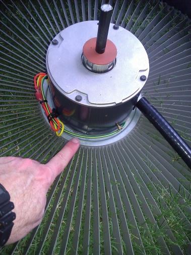 1/4 hp condenser motor??-wp_000451-2-.jpg
