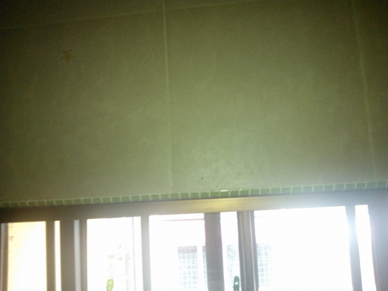 Installing curtain rod without drilling-wp_003184.jpg