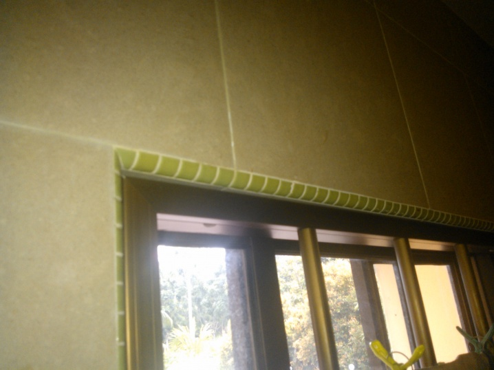 Installing curtain rod without drilling-wp_003188.jpg