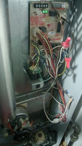 Lennox Furnace - Primary or Secondary Limit Switch Open-wp_20121212_019.jpg