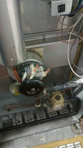 Lennox Furnace - Primary or Secondary Limit Switch Open-wp_20121212_020.jpg