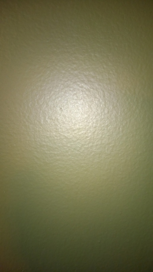 texture questions-wp_20140203_001.jpg