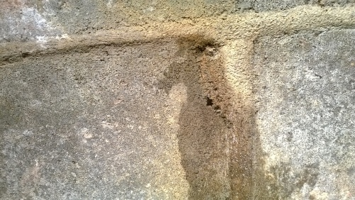 Water Intrusion in Basement-wp_20140413_012.jpg