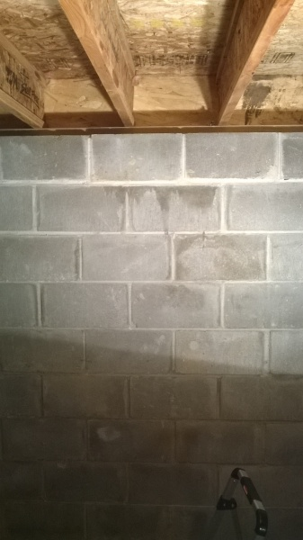 Water Intrusion in Basement-wp_20140415_003.jpg