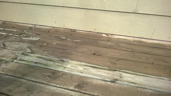 ugly deck-wp_20140502_004.jpg