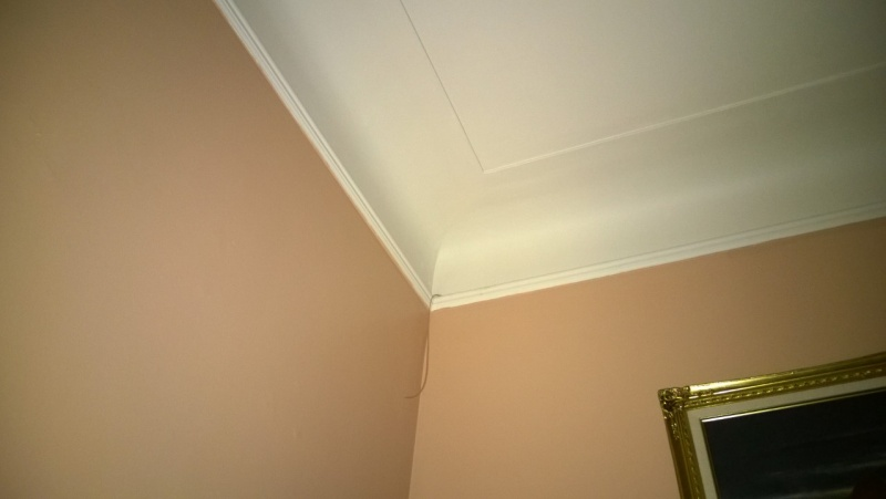 How would you finish this ceiling if I removed the wall?-wp_20140508_001.jpg