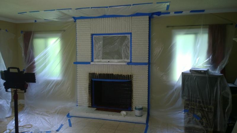 Electric paint sprayers-wp_20140523_12_20_08_pro.jpg