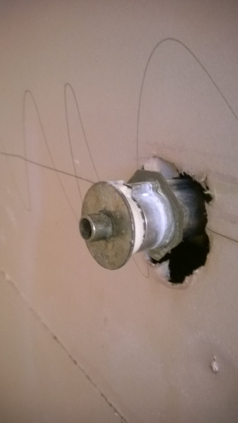 What brand is this shower valve-wp_20141024_15_01_18_pro.jpg