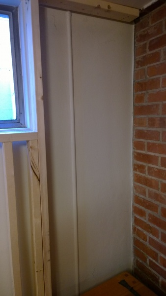 Basement walls already furred over plaster/concrete w no insulation-wp_20141115_10_36_10_pro.jpg