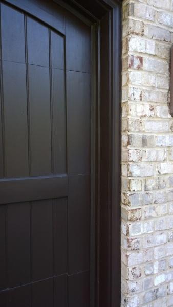 Garage Door Paint Sticking Windows And Doors Diy Make Your Own Beautiful  HD Wallpapers, Images Over 1000+ [ralydesign.ml]