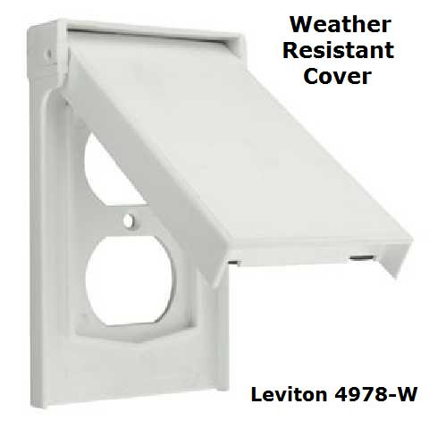GFI outlet trips when it rains-wr-cover-leviton-4978-.jpg
