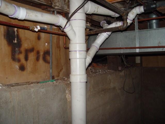 main sewer line issue-writ.jpg
