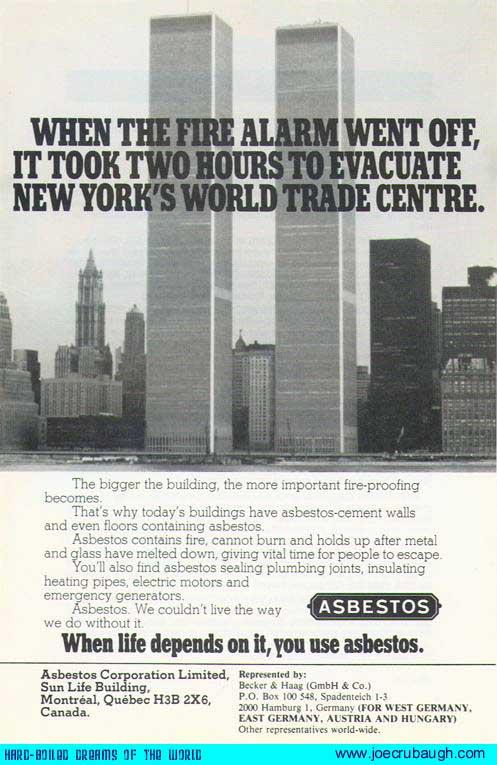 Asbestos saves lives!-wtcasbestos.jpg