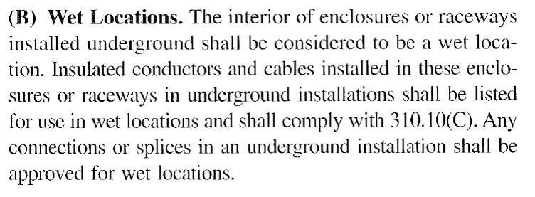 Need some guidance on subpanel wiring.-ww2.jpg