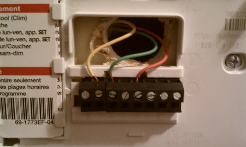 Adding to AC Thermostat-wygorcrbc.jpg