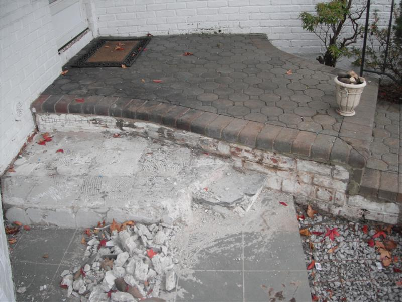 Adding to Concrete Porch + Steps?-x_demostep-medium-.jpg
