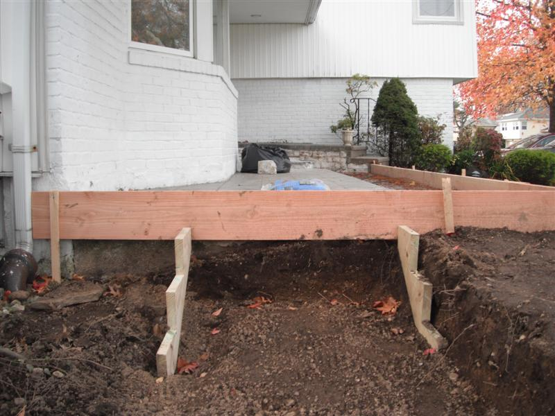 Adding to Concrete Porch + Steps?-x_newsteps-medium-.jpg