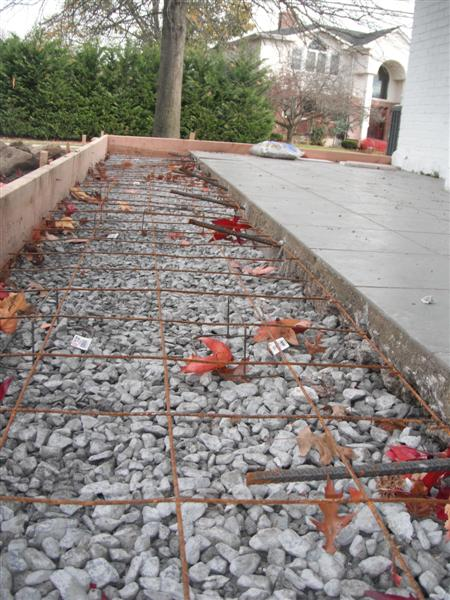 Adding to Concrete Porch + Steps?-x_porchadd-medium-.jpg