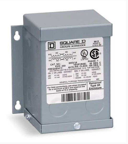 50 Amp 240 Volt To 15 Amp 110 Volt Wiring Question - Electrical ...