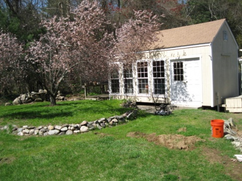 Redoing foundation for 10' by 20' shed-yard-hardscape-pictures-002.jpg