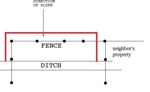 Landscape drainage problem-yard.jpg