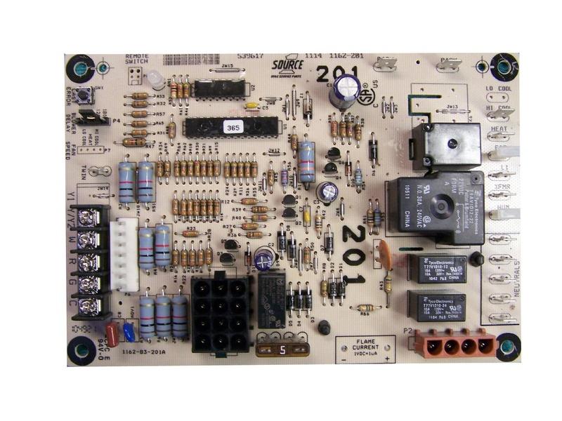 york hvac wiring diagram york hvac wiring diagrams york gas furnace wiring  diagram york furnace wiring