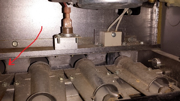 york high limit switch. furnace not keeping temps overnight-york.jpg. \ york high limit switch i