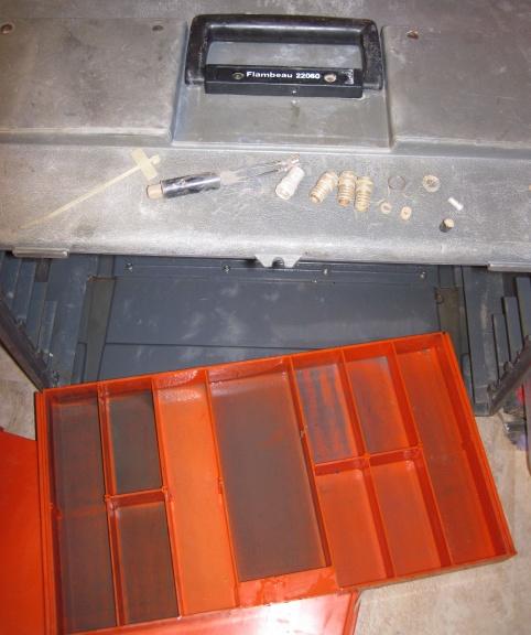 tool box toxins?-yuck1.jpg