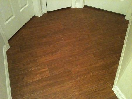 Ceramic Tile that looks like Hard Wood floor-z3.jpg - Ceramic Tile That Looks Like Hard Wood Floor - Flooring - Page 2