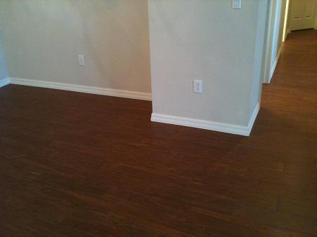 Ceramic Tile that looks like Hard Wood floor-z4.jpg