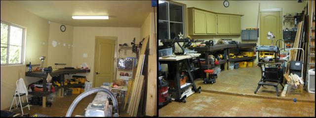 Garage cabinets-zbeforeandafter.jpg