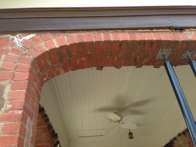 Brick arch falling-zf0lhge.jpg