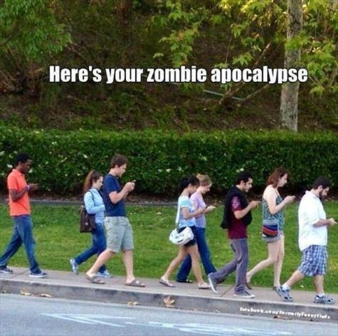 A few jokes...-zombie.jpg