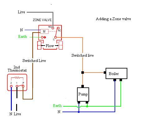 19045d1392140777t-wiring-zone-valve-help-zone  Zone Valve Wiring Diagram on
