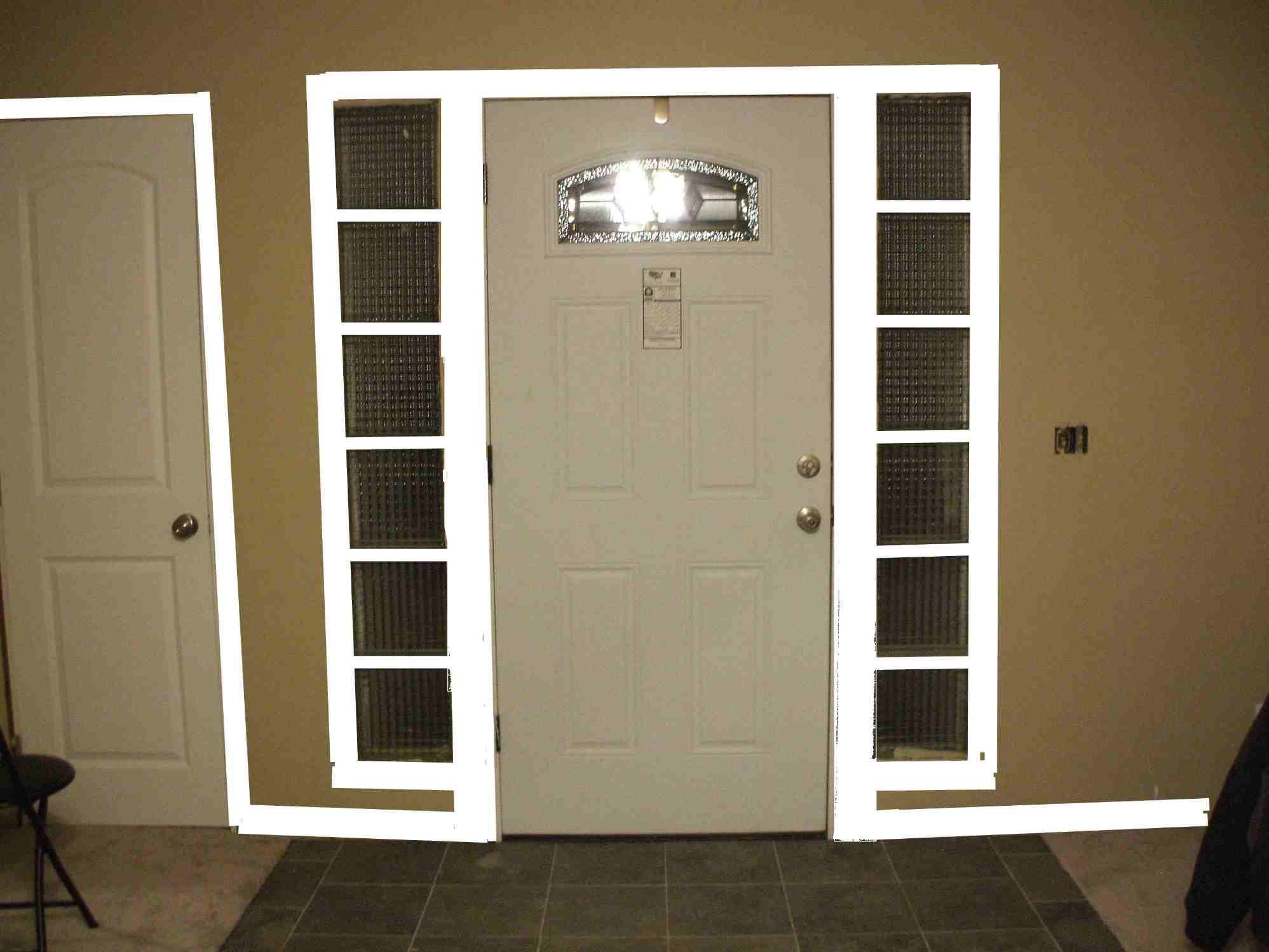 Lookin for ways to spruce up some old fashioned sidelights-zxzxzx3.jpg