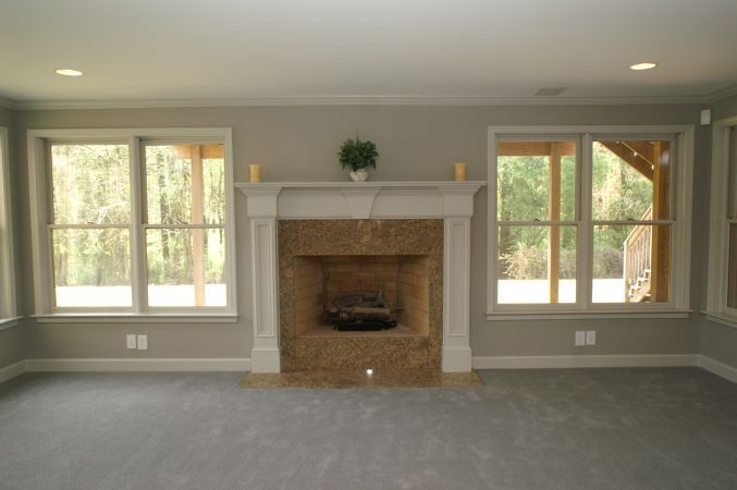 Lay sheetrock over fireplace with wood burning insert???-zynko-living-room2.jpg
